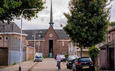 UITWIJKEN-3 – Oud-Noord